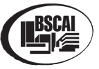 Colonial Maintenance is a member of BSCAI